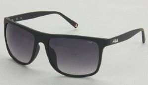 Okulary przeciwsłoneczne Fila SF9397_5917_0U28