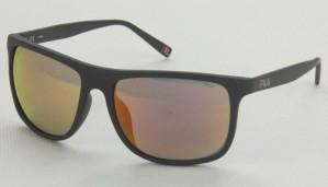 Okulary przeciwsłoneczne Fila SF9397_5917_GFSA