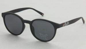 Okulary przeciwsłoneczne Fila SF9398V_5320_U28P