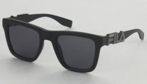 Okulary przeciwsłoneczne Fila SF9416_5123_0U28