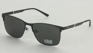 Okulary przeciwsłoneczne Fila SFI007_5716_0531