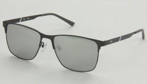 Okulary przeciwsłoneczne Fila SFI007_5716_627X