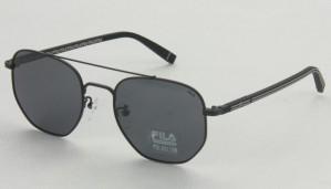 Okulary przeciwsłoneczne Fila SFI096_5420_531P