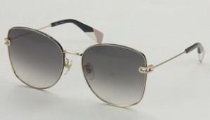 Okulary przeciwsłoneczne Furla SFU457_5818_0301