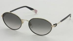 Okulary przeciwsłoneczne Furla SFU458_5620_0301