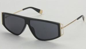 Okulary przeciwsłoneczne Furla SFU461_619_0700