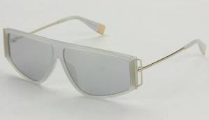 Okulary przeciwsłoneczne Furla SFU461_619_1APX