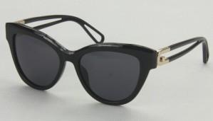 Okulary przeciwsłoneczne Furla SFU466_5416_0700