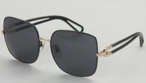 Okulary przeciwsłoneczne Furla SFU467_5817_0301