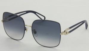 Okulary przeciwsłoneczne Furla SFU467_5817_0492