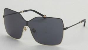Okulary przeciwsłoneczne Carolina Herrera SHE175_0301