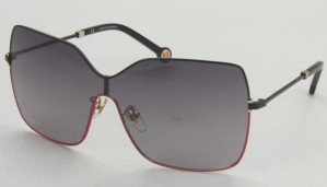 Okulary przeciwsłoneczne Carolina Herrera SHE175_033M