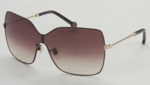 Okulary przeciwsłoneczne Carolina Herrera SHE175_0E66
