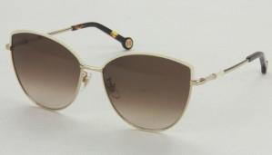 Okulary przeciwsłoneczne Carolina Herrera SHE176_5915_0361
