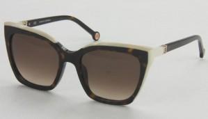 Okulary przeciwsłoneczne Carolina Herrera SHE869_5419_0722