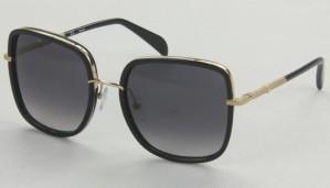 Okulary przeciwsłoneczne Tous STO406_5619_0700