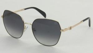 Okulary przeciwsłoneczne Tous STO409_5718_0301