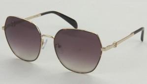 Okulary przeciwsłoneczne Tous STO409_5718_320X