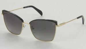 Okulary przeciwsłoneczne Tous STO421_5618_0323