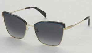 Okulary przeciwsłoneczne Tous STO421_5618_0354