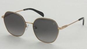Okulary przeciwsłoneczne Tous STO422_5617_02AM