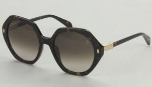 Okulary przeciwsłoneczne Tous STOA92_5419_0722