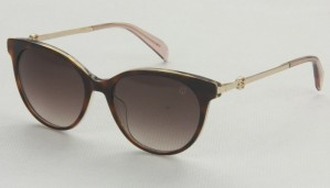 Okulary przeciwsłoneczne Tous STOA95_5317_09W2
