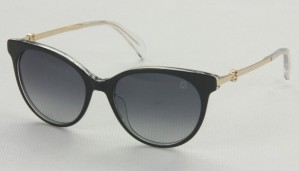 Okulary przeciwsłoneczne Tous STOA95_5317_0Z32