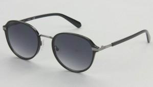 Okulary przeciwsłoneczne Guess GU00031_5322_01B