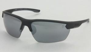Okulary przeciwsłoneczne Timberland TB9251_7412_02D