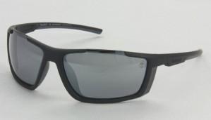 Okulary przeciwsłoneczne Timberland TB9252_6816_02D