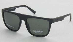 Okulary przeciwsłoneczne Timberland TB9253_5817_02R