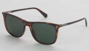 Okulary przeciwsłoneczne Polaroid PLD2109S_5517_086UC