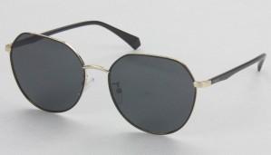 Okulary przeciwsłoneczne Polaroid PLD4106GS_5917_RHLM9