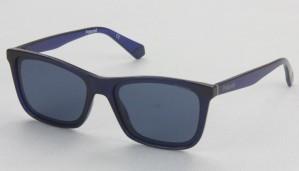 Okulary przeciwsłoneczne Polaroid PLD6144S_5715_PJPC3