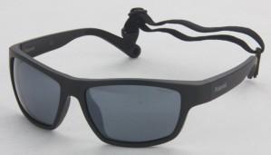 Okulary przeciwsłoneczne Polaroid PLD7037S_6016_003EX