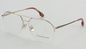 Oprawki Victoria Beckham VB2120_5815_770