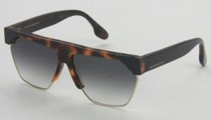 Okulary przeciwsłoneczne Victoria Beckham VB622S_6212_005