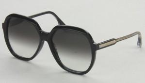 Okulary przeciwsłoneczne Victoria Beckham VB625S_6116_001
