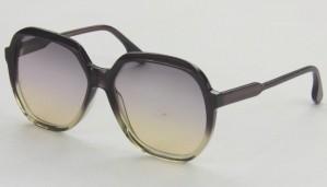 Okulary przeciwsłoneczne Victoria Beckham VB625S_6116_512