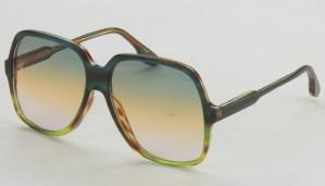 Okulary przeciwsłoneczne Victoria Beckham VB626S_5914_342