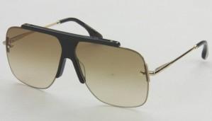 Okulary przeciwsłoneczne Victoria Beckham VB627S_6412_001
