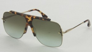 Okulary przeciwsłoneczne Victoria Beckham VB627S_6412_214