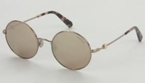 Okulary przeciwsłoneczne Moncler ML0193_5120_34Z