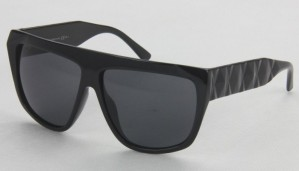 Okulary przeciwsłoneczne Jimmy Choo DUANES_6112_807IR