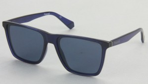 Okulary przeciwsłoneczne Polaroid PLD6141S_5815_PJPC3