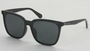 Okulary przeciwsłoneczne Polaroid PLD6154FS_08AM9