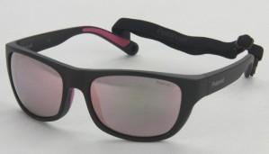 Okulary przeciwsłoneczne Polaroid PLD7030S_6018_N6TJQ