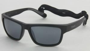 Okulary przeciwsłoneczne Polaroid PLD7031S_5917_BSCEX