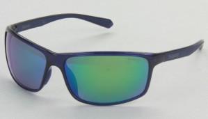 Okulary przeciwsłoneczne Polaroid PLD7036S_6314_PJP5Z